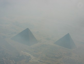 Jb Aviation Cairo Pyramids
