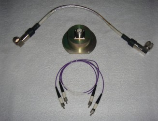 Jb Aviation Products Collins Hf Hardware