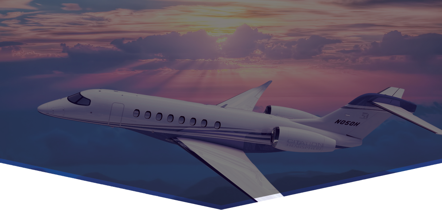 Jb Aviation Is Experienced And Accredited