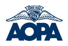 Jb Aviation Is A Member Of Aopa