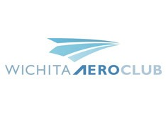 Jb Aviation Is A Member Of The Wichita Aero Club