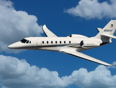 Jb Aviation Is Trusted Globally