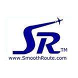 Jb Aviation Serves Smooth Route