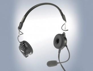 Jb Aviation Products Telex Headset