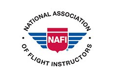Jb Aviation Is A Member Of The National Association Of Flight Instructors