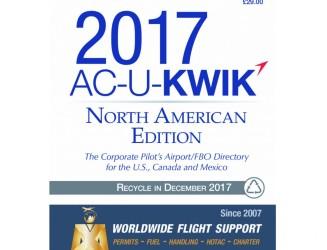 JB Aviation Products FBO17_FC