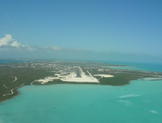 Jb Aviation Turks & Caicos