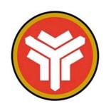 Jb Aviation Serves Sampoerna