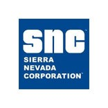 Jb Aviation Serves Sierra Nevada Corporation