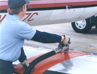 Jb Aviation Products Wing Mat