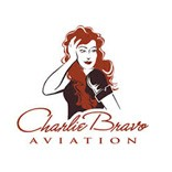 Jb Aviation Serves Charlie Bravo Aviation