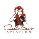 Jb Aviation Serves Charlie Bravo Aviation