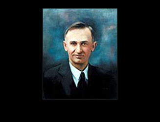Clyde Cessna   Founder
