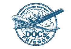 Jb Aviation Is A Member Of Docs Friends