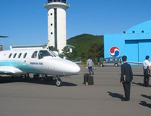 Jb Aviation Clients International