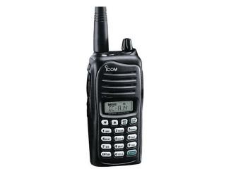 Jb Aviation Products Portable Handheld VFH Air Band Radios
