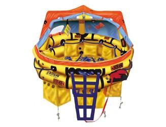 Jb Aviation Products Winslow Raft