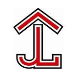 Jb Aviation Serves The Quintin Little Company