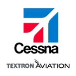Cessna Textron Aviation_JB Aviation_Client