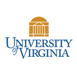 University Of Virginia_JB Aviation Client