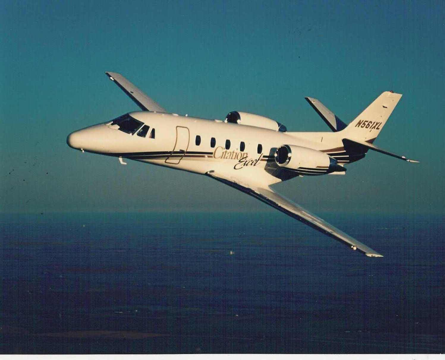 general aviation aircraft value analysis The cessna 210 centurion is a six-seat, high-performance, retractable-gear, single-engine, high-wing general aviation aircraft which was first flown in january 1957 and produced by cessna.